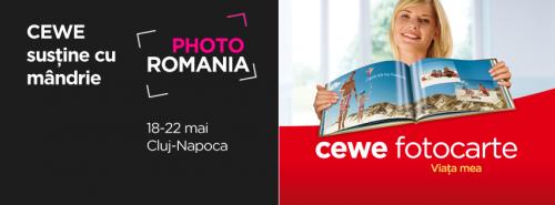 cewe_ro_photo_romania_facebook_cover